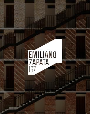 emiliano_cover-01